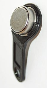 Идентификатор DS1990A